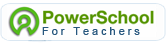 powerschools-teachers